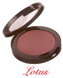Click to Enlarge Studio Direct Cosmetics Silky Cremewear Blush Lotus